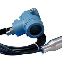 供应DBS系列投入式液位变送器原理厂家价格
