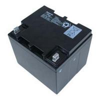 供应沈阳松下免维护蓄电池LC-P1238