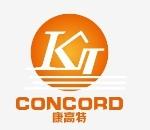 靖江市康高特塑料科技有限公司