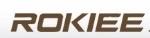 洛克铝木建材(天津)有限公司