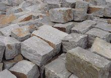 供应郑州小方块石价格 河南卵石采矿场