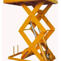 供应垂直液压升降平台,垂直式轮椅升降平台