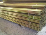 供应耐用优质金属穿线管