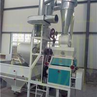 双狮面粉加工机|面粉加工机械