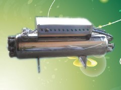 供应福建紫外线消毒器