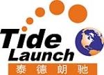 北京泰德朗驰科技有限公司