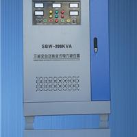 SBW-200KVA