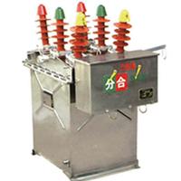 供应ZW8-12PT型,ZW8-12加高型带电压互感器