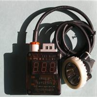 供应LED锂电池矿灯