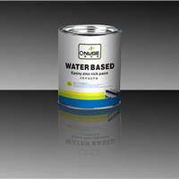 水性漆 OLG-1005水性环氧富锌漆