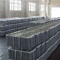 供应各地锌锭 0#锌锭 1#锌锭 电解锌