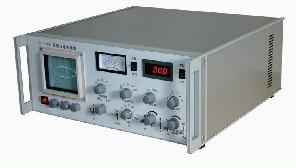 买局部放电检测仪,首选扬州局部放电检测仪