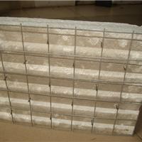 定做钢丝网|种植养殖用什么样钢丝网抹灰网