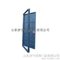 济宁工程门储藏室门生产销售
