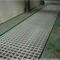 供应本溪丹东锦州玻璃钢格栅盖板
