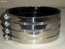不锈钢管箍 绥化供应不锈钢管箍