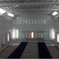 红外线烤漆房厂家、贵阳红外线电热管价格