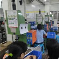 供应深圳液压机