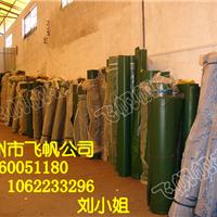 广州帆布厂供应广州篷布、防水帆布批发