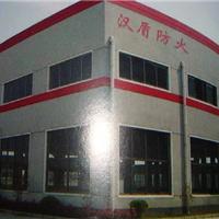 HD-608木质素纤维