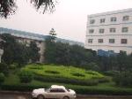 深圳市新瑞明塑料有限公司