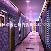 南京液体壁纸还供应数码彩砂