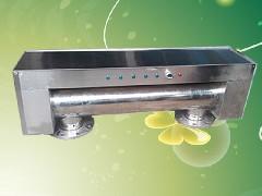 供应西藏紫外线消毒器