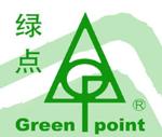 济南绿点新型建材有限公司