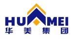 武汉华美橡塑保温材料有限公司