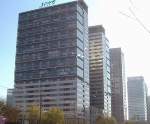 上海巨化纺织化工科技研究所(普通合伙)