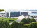 上海凯庭新型建材有限公司