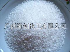 供应广西石英砂 石英砂价格 喷砂除锈石英砂