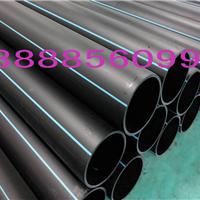 云南昆明PE给排水管/煤矿井下用PE管材管件