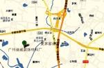 广州迪威科技门业有限公司