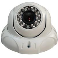 供应130万像素高清网络摄像机 无线监控