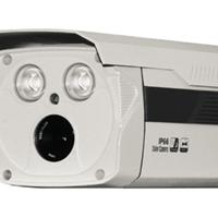 130万像素红外高清网络摄像机,无线监控