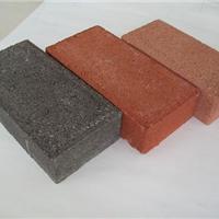 供应广州通体砖 透水砖 水泥砖