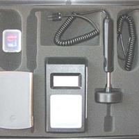 供应中空玻璃传热系数测量仪(U值测量)