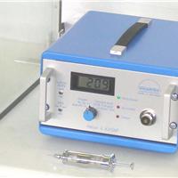 供应顺磁性氧分析仪