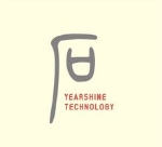 杭州银石科技有限公司