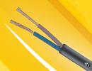 供应CCC认证 YZ YZW YC YCW YH 橡胶线
