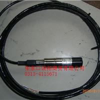 供应2600BGA1019M3FA美国Gems液位变送器