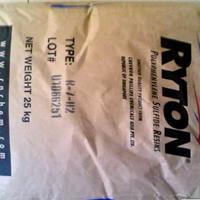 供应美国雪佛龙菲利普PPS塑胶原料R-4-02