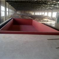 80吨块冰机价格节能型方案设计(专业厂家)