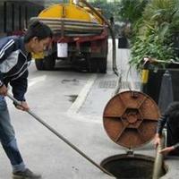 杭州邻通环保工程有限公司