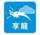 河南享龙安全系统设备有限公司