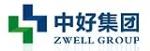 湖南中基路桥产业科技有限责任公司