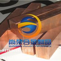 供应W80焊接钨铜板 进口钨铜W80