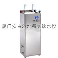 安吉尔不锈钢直饮机工厂不锈钢饮水机