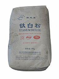 供应回收库存废旧钛白粉氧化锌硬脂酸等颜料
